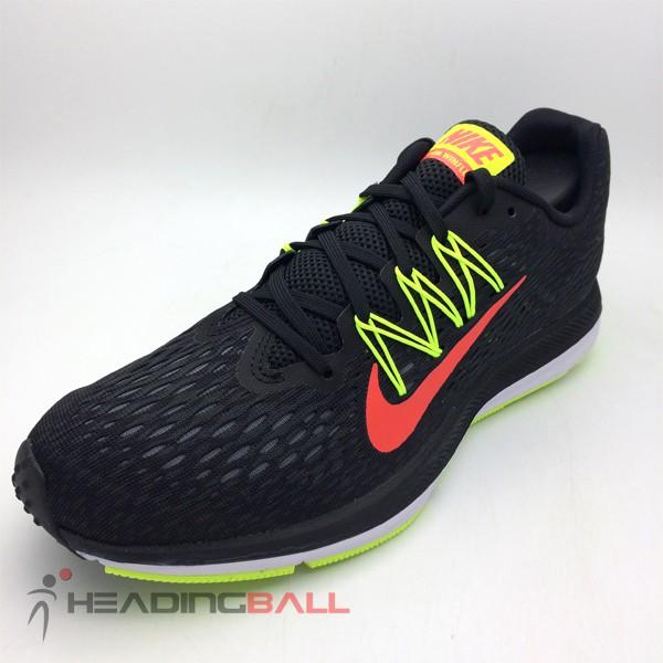 Sepatu Running Lari Nike Original Flex Contact 2 Thunder Blue AA7398-400  6c95eaf512