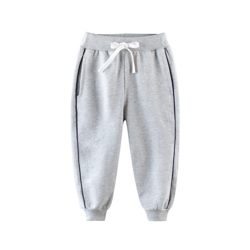 BOYS/' NEW NEXT CASUAL COTTON CHINO TROUSERS AGES 4-6-8-10-12