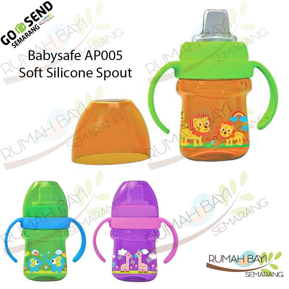 Babysafe Bottle Rack Set   Parcel Bayi   Rak Botol Set   Shopee Indonesia