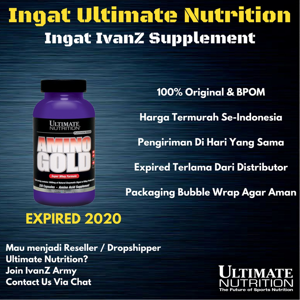Ultimate Nutrition Glucosamine Chondroitin Msm 90 Tabs Shopee Amino Xtreme 330 Tablet 330tablet Extreme Indonesia