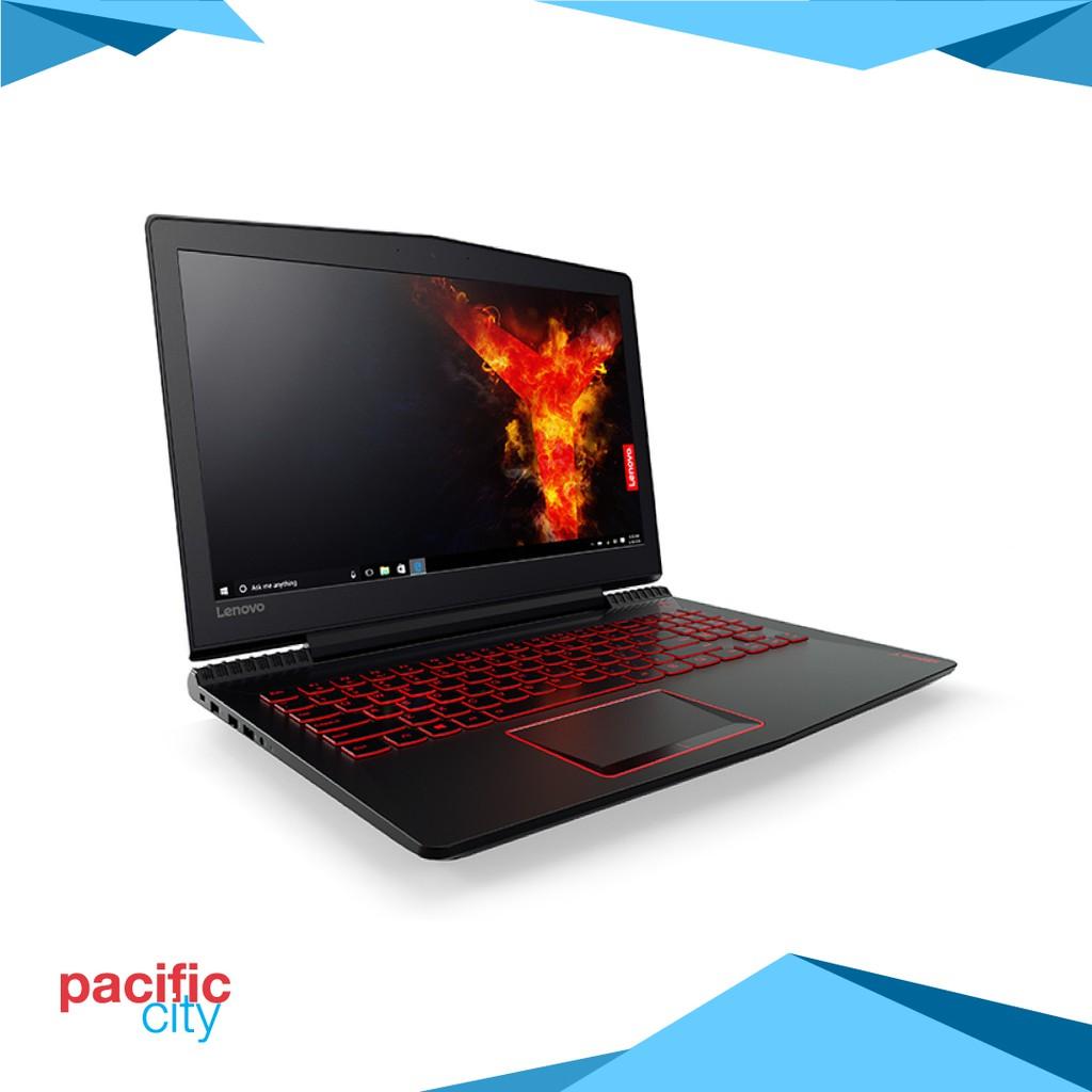 Netbook Lenovo Temukan Harga Dan Penawaran Laptop Online Terbaik Ip310s 80u400 1gid Notebook Black 11 Inch N3350 2gb 500gb Dos Komputer Aksesoris November 2018 Shopee Indonesia