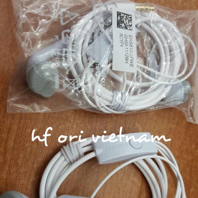 Headset hs murah ori kualitas bagus hf