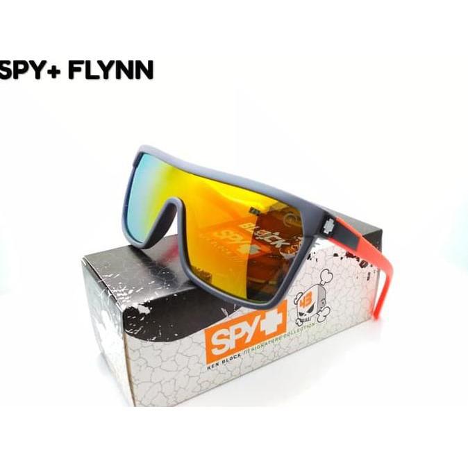 kacamata spy - Temukan Harga dan Penawaran Kacamata Online Terbaik -  Aksesoris Fashion Februari 2019  8bc451cb93