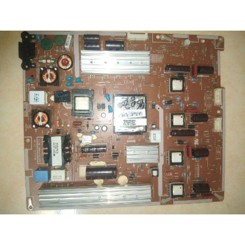 PSU - POWER SUPPLY SAMSUNG UA 46D7000 - 46D 7000