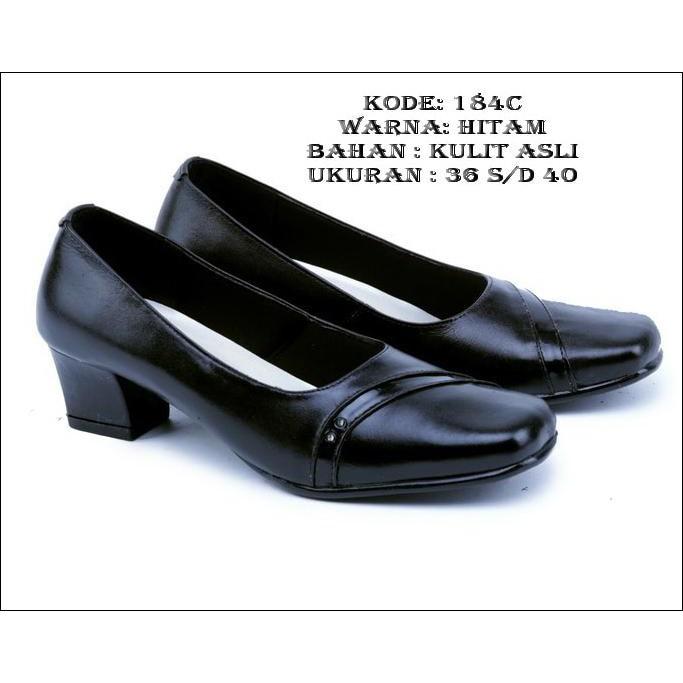 Dapatkan Harga kulit wanita Sepatu Wanita Diskon  36a266e068
