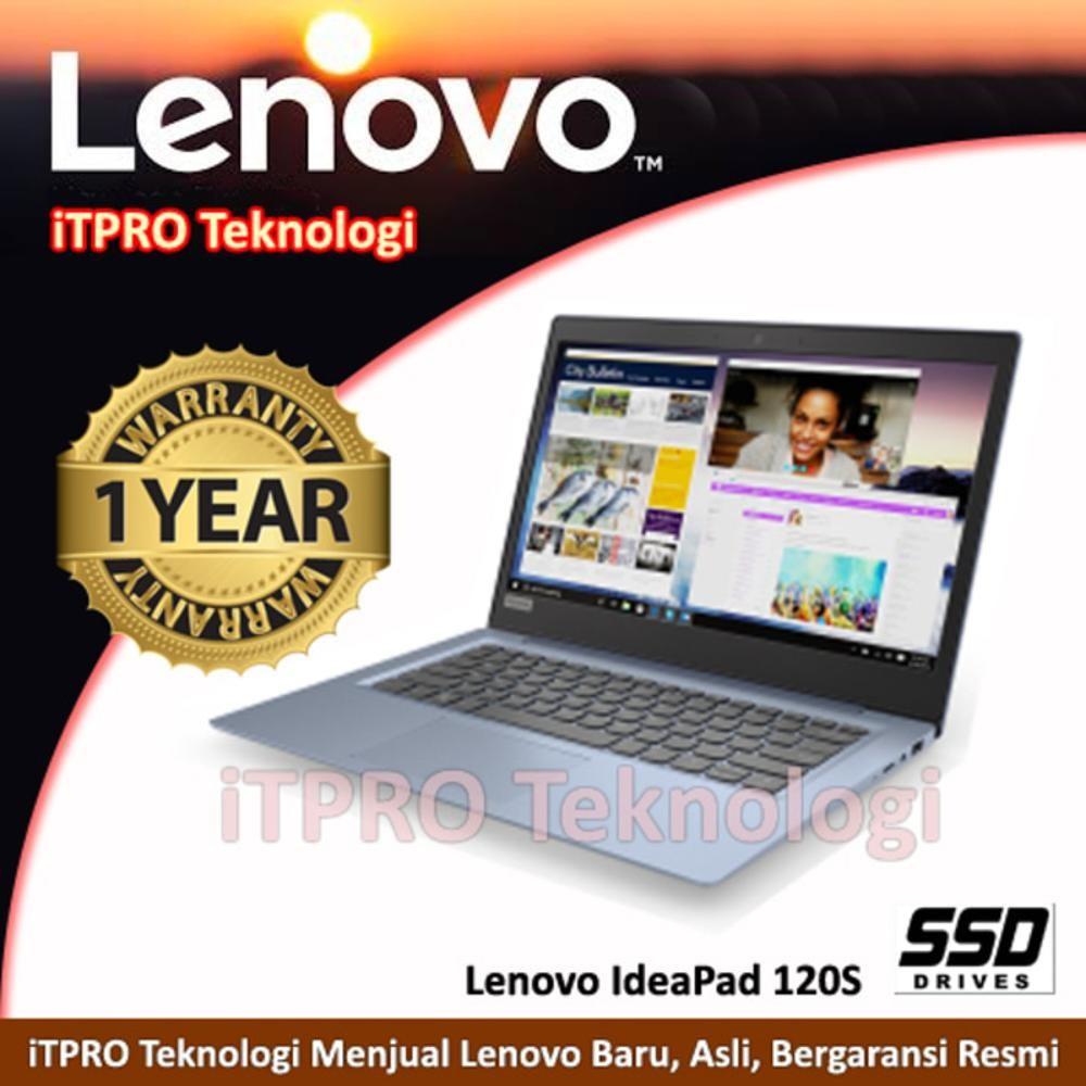 Lenovo Ideapad 310s 80u400 1gid Notebook Black Bl Halilshop Shopee Indonesia