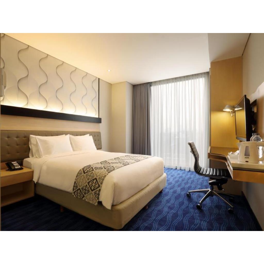 Voucher Hotel Horison Express Quds Royal Surabaya Shopee Indonesia Sahid Montana 2 Malang Dan Neo Gubeng