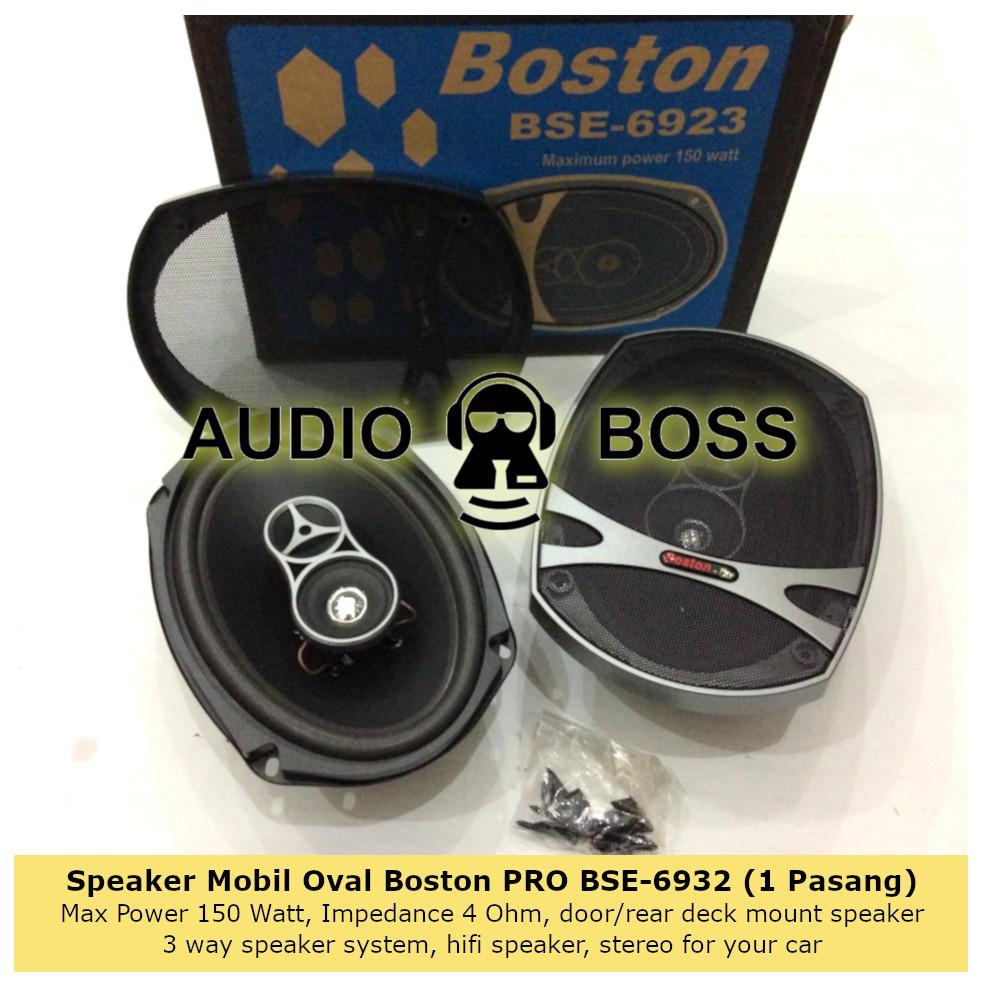 """Paket box Boks Speaker Salon sub kotak 12"""" 12 in lubang angin terminal   Shopee"""