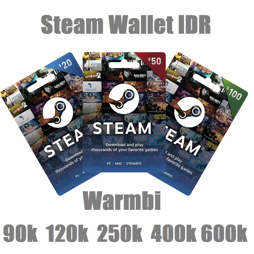 Voucher Gemscool Rp 30000 3000 Gcash G Cash 30rb Shopee 20000 Digital Code Indonesia