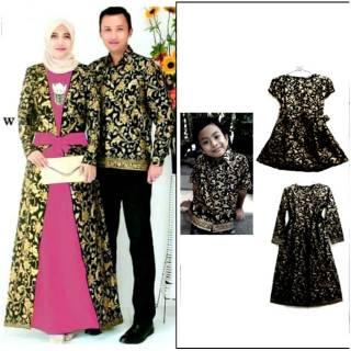 Batik Couple Batik Sarimbit Batik Batik Keluarga Batik Modern Couple ... 1a539b1080