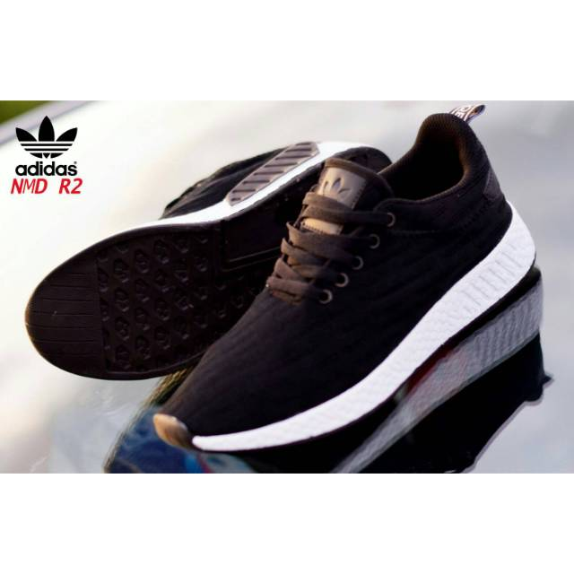 001812897 GROSIR Sepatu Adidas Yeezy V2 yzy Yezzy Boost 350 Vietnam Grade Ori Black  Pirate Import