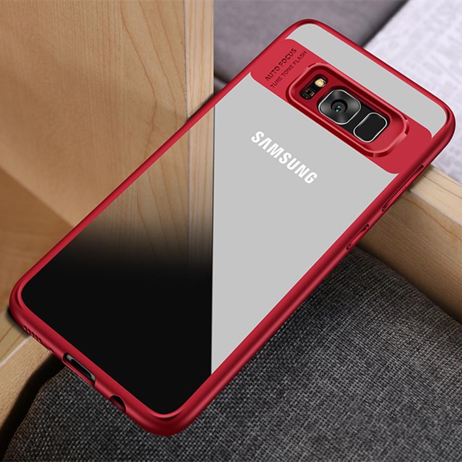 Ultrathin Softcase Samsung Galaxy Mega 2 G7508 G750 60 Inch Sm G750h Casing Cover Transparan Shopee Indonesia