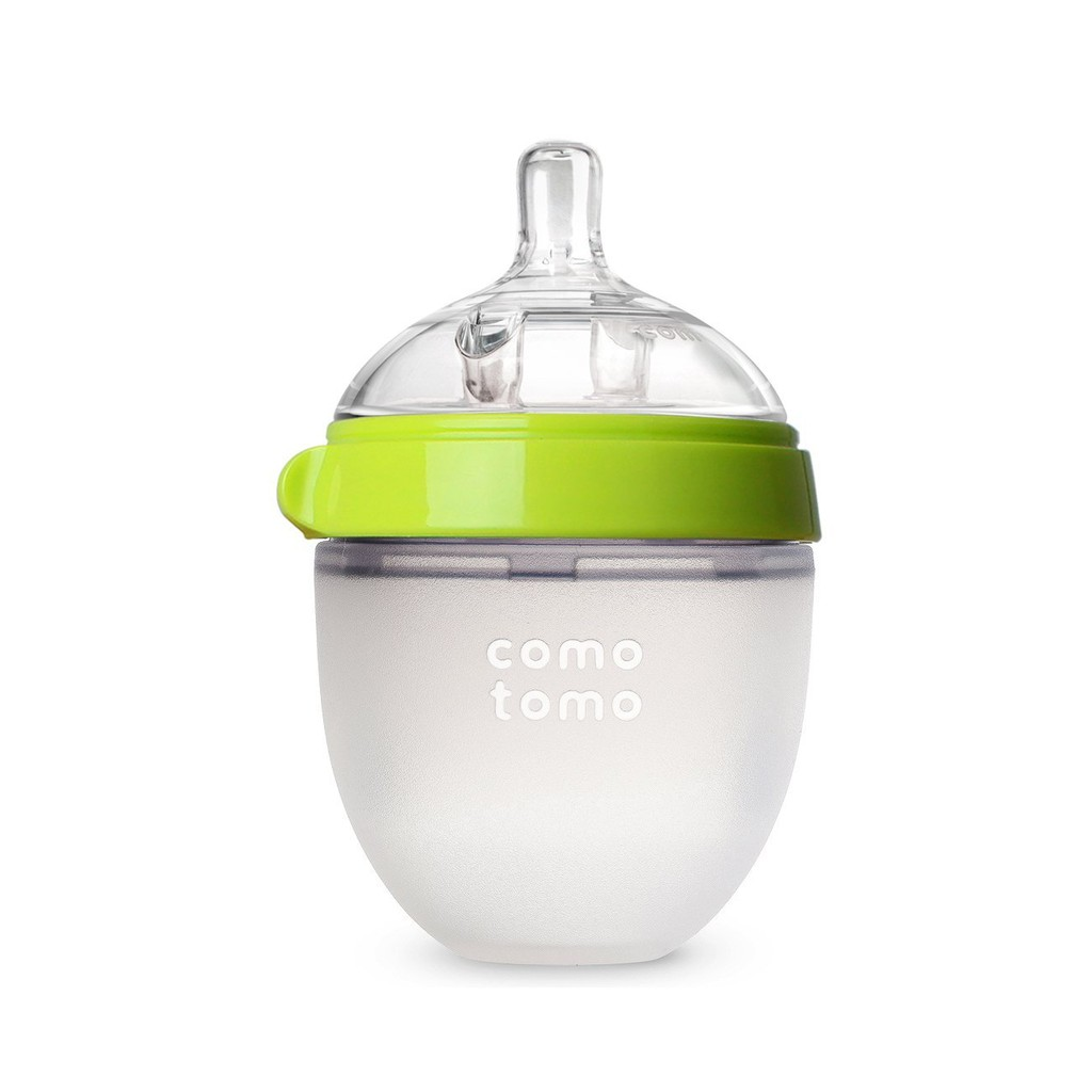 Daftar Harga Oonew Silicone Waterproof Baby Bib Tb 1695 Green Update Steam Basket Measurement For Babypuree By 1510s Puree 6 In 1 Food Processor Honey Shopee