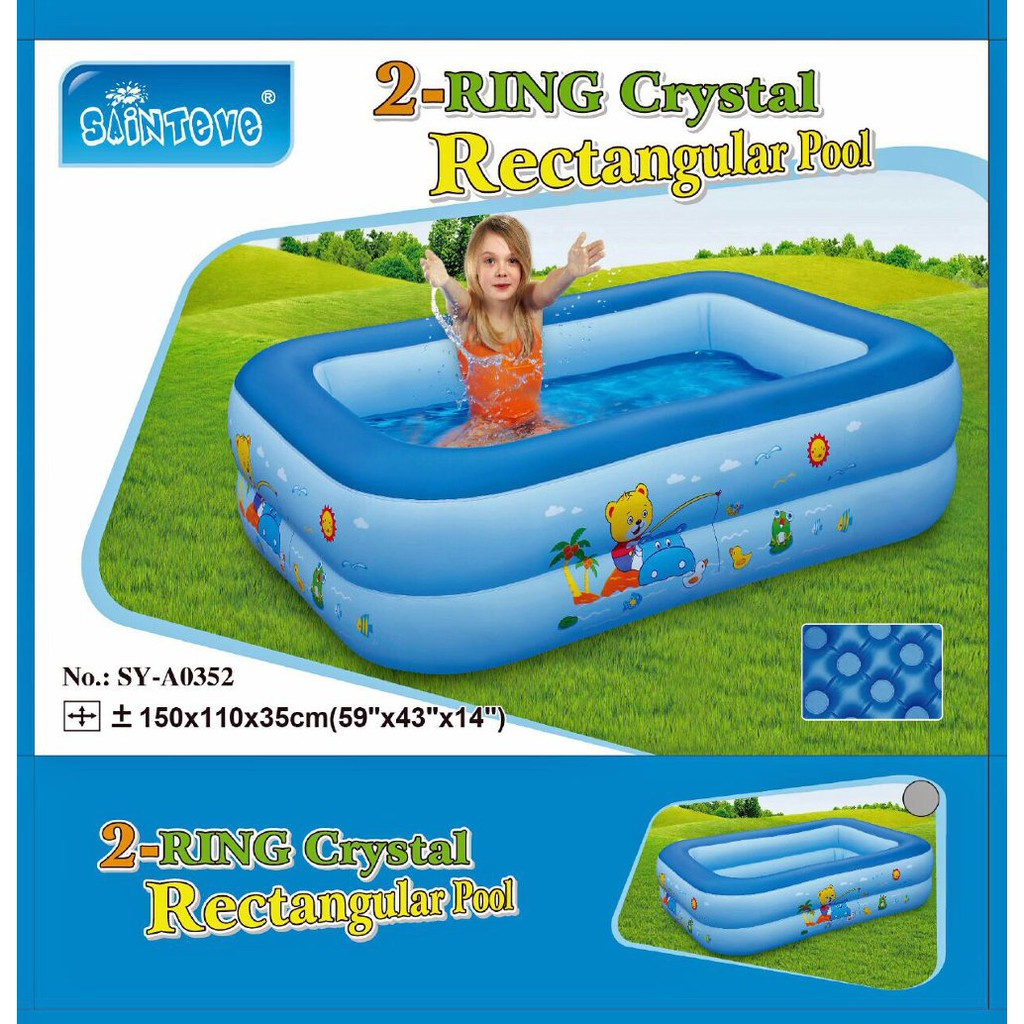 Bak Mandi Bayi Karet Fisher Price Baby Bath Tub Portable Balon Tempat Shinpo Paradise 601 Best Quality Shopee Indonesia