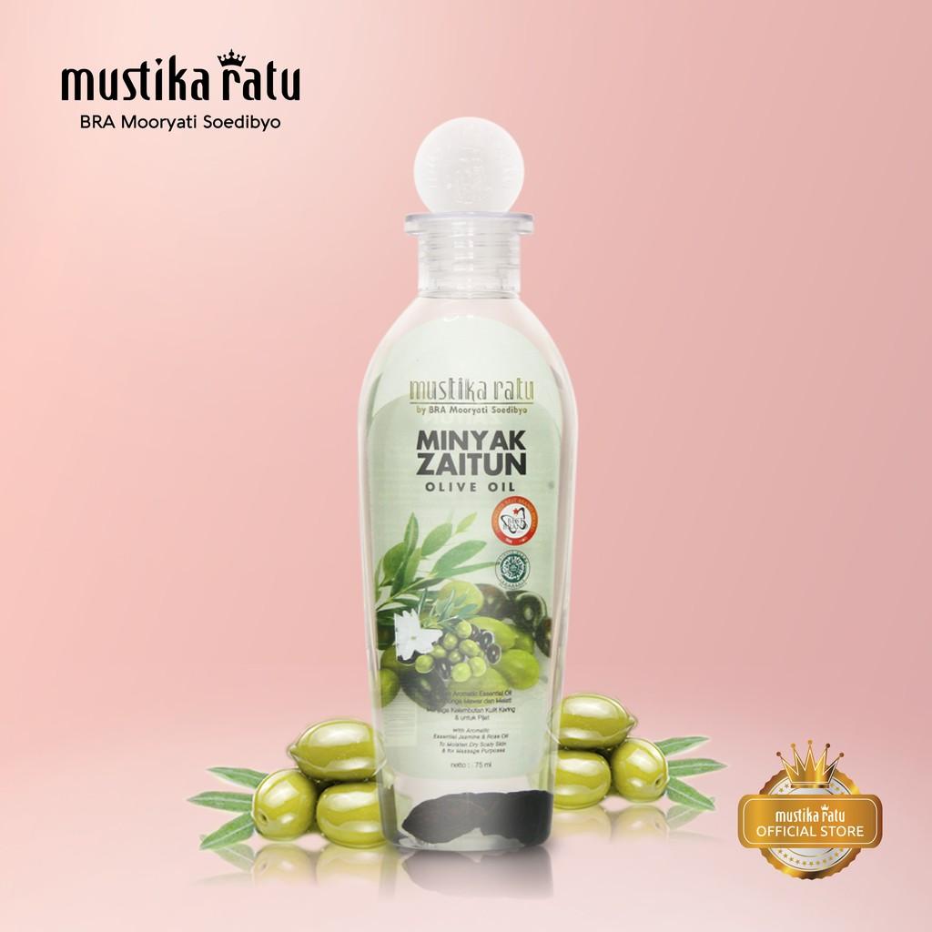 Toko Online Mustika Ratu Official Shop Shopee Indonesia Best Seller Perawatan Rambut Shampoo Bayam 175ml Akar Kuat Dan Sehat