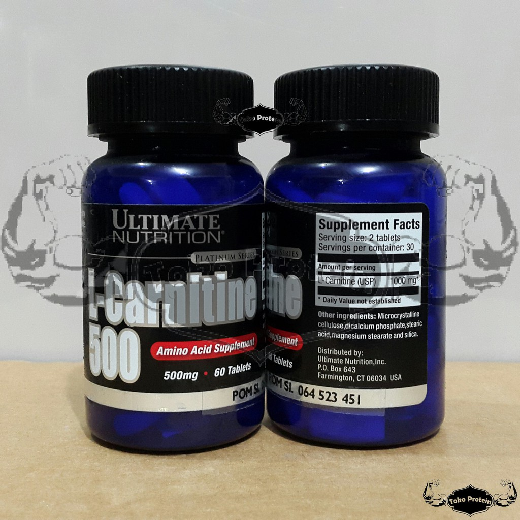 Joint Nutrition 60 Tablet Shopee Indonesia Amino Xtreme 330 330tablet Ultimate Extreme