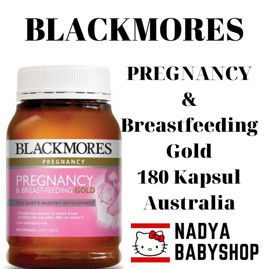 Blackmores Fish Oil 1000mg Omega 3 400 Kapsul Shopee Indonesia Triple Concentrated Odourless Anti Inflammatory 150 Vanilla