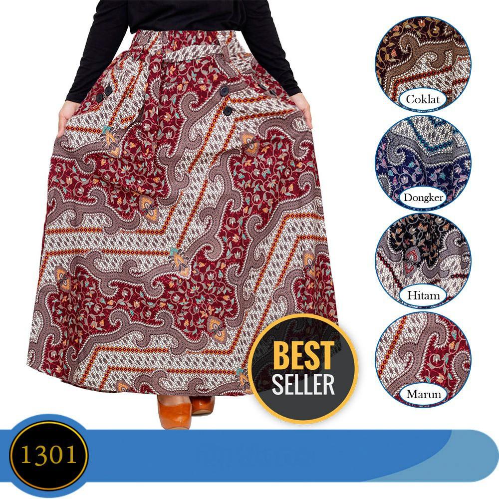 Rok Span Hitam L7 Daftar Harga Terkini Terlengkap Di Toko Online Batik Pria Tampan Dress Raema Parang Klithik Ayu Red Kombinasi Maroon Xxl Panjang Klok Payung Hap Model Motif