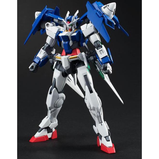Jual Murah Bandai Oo 00 Diver Gundam Hg Shopee Indonesia