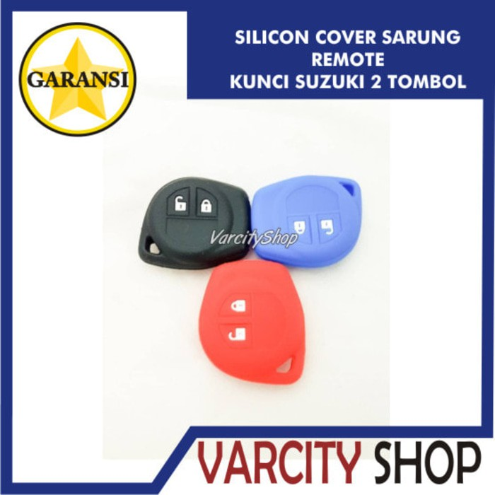 Silicon Cover Silikon Kondom sarung remote kunci Honda 2 tombol LOGO | Shopee Indonesia
