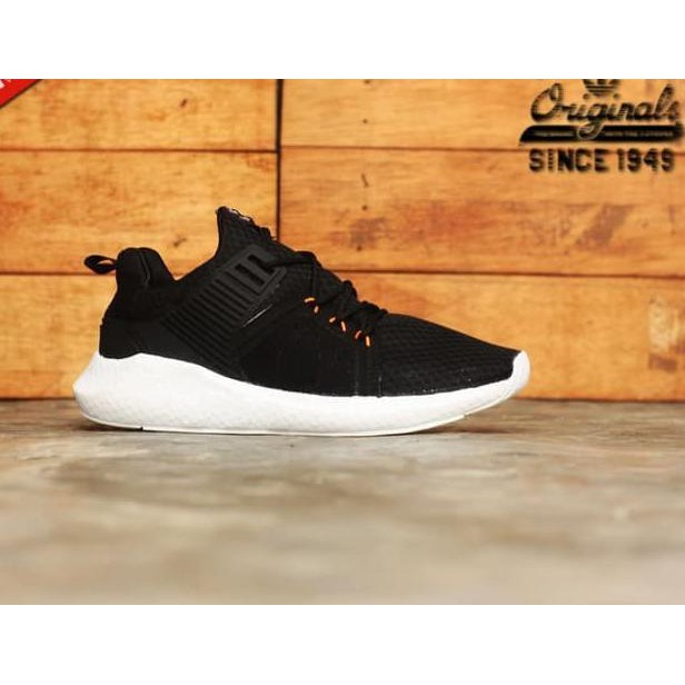646bf66e8f Harga preferensial TERMURAH Sepatu Pria adidas EQT Navy   nike ...