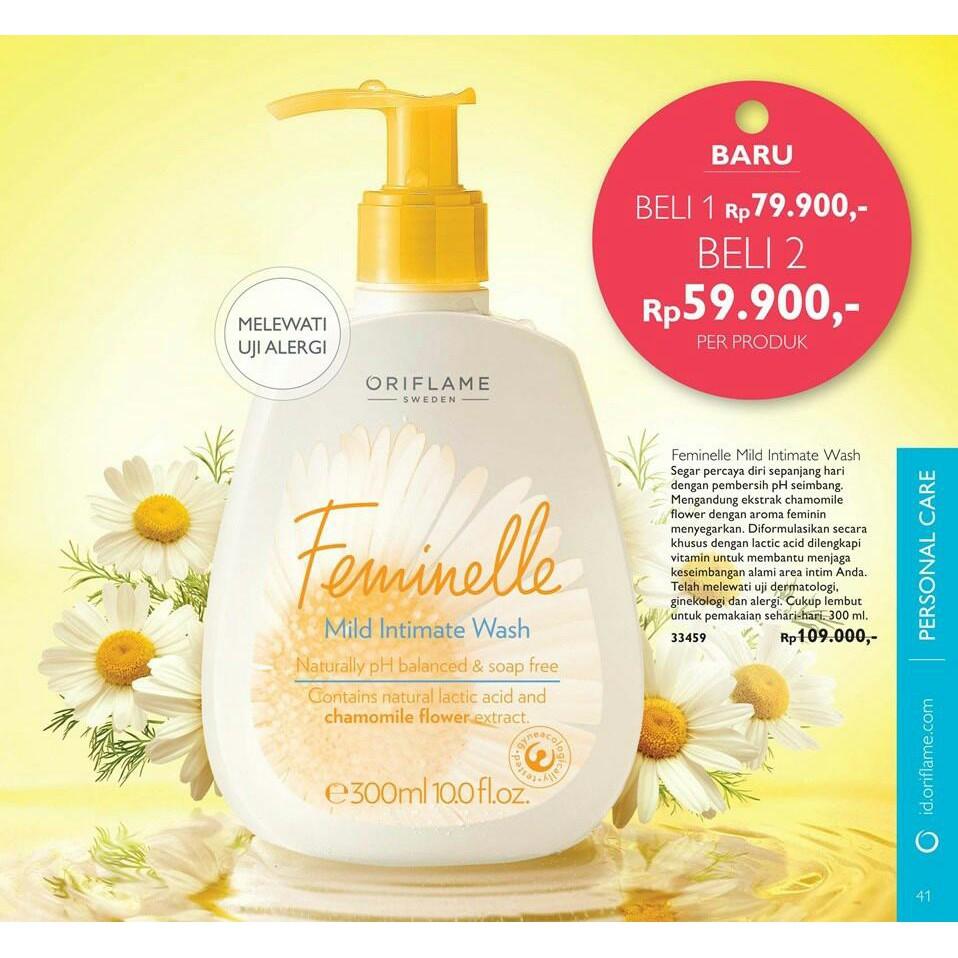 Jual Paket Hemat Shampoo Clear Ice Cool Menthol 340ml Sakura Anti Ketombe 340 Ml Tiwin Pack 26680 Hairx Dandruff Rescue Oriflame