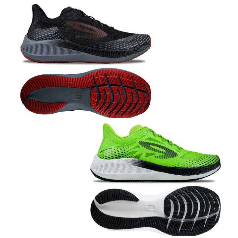Sepatu Running 910 Haze 1.5 Original