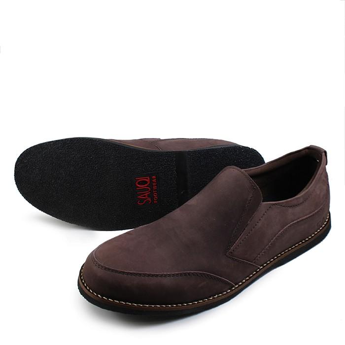 Sepatu Reebok Casual Voila Slop Slip On Santai Tanpa Tali - Rs 04 ... 55dcec61b6
