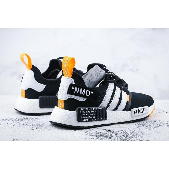 22740767e3e4 NEW ! Fashion ! Sepatu Nike Pria   Wanita Hyperdunk X Virgil Abloh S ...