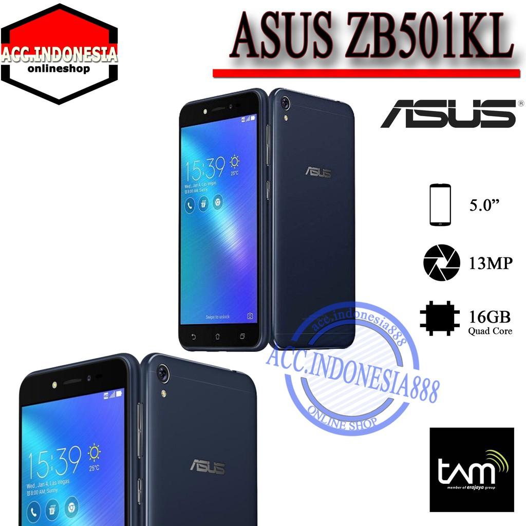 Iphone X 256gb Garansi Resmi Tam Shopee Indonesia Samsung Galaxy S7 Gold Sein Bonus