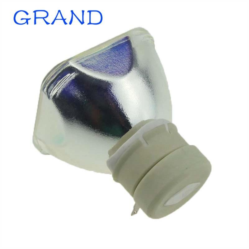 Projector Lamp DT01021 for Hitachi CP-X3010 X3010N X3010Z X3011 X3011N Bulb