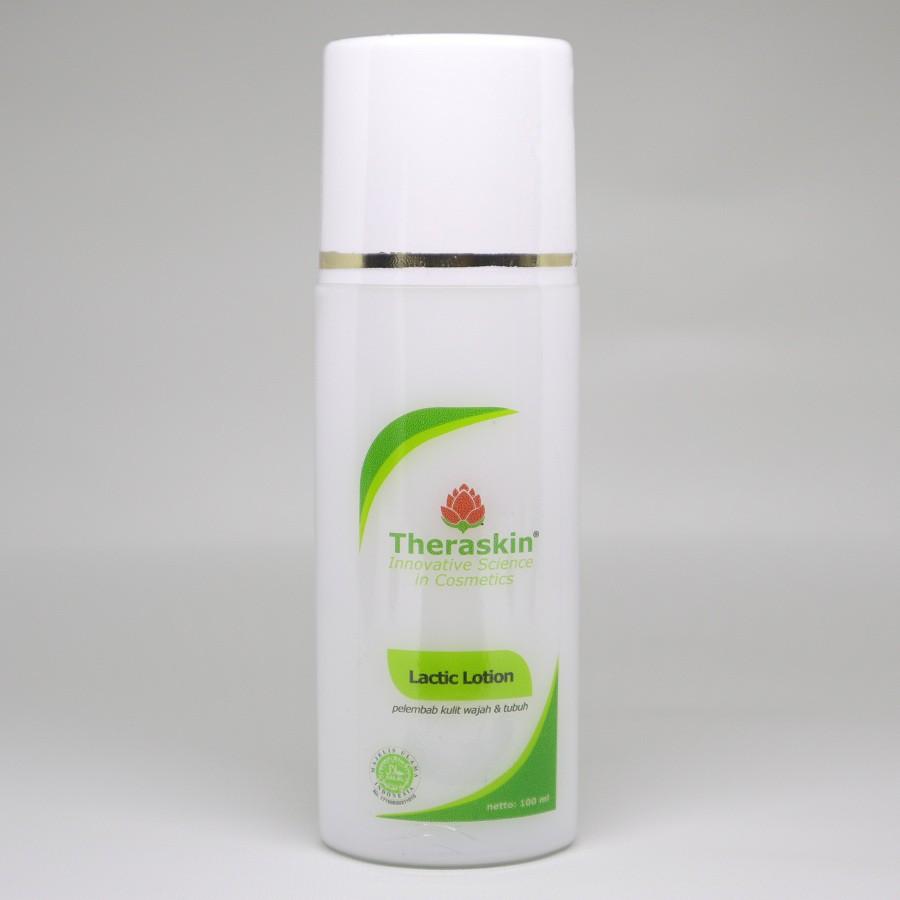 Fair N Pink Whitening Body Serum 160 Ml Hand And Lotion Fnp Pemutih Badan 160ml Ber Bpom Fairnpink Shopee Indonesia