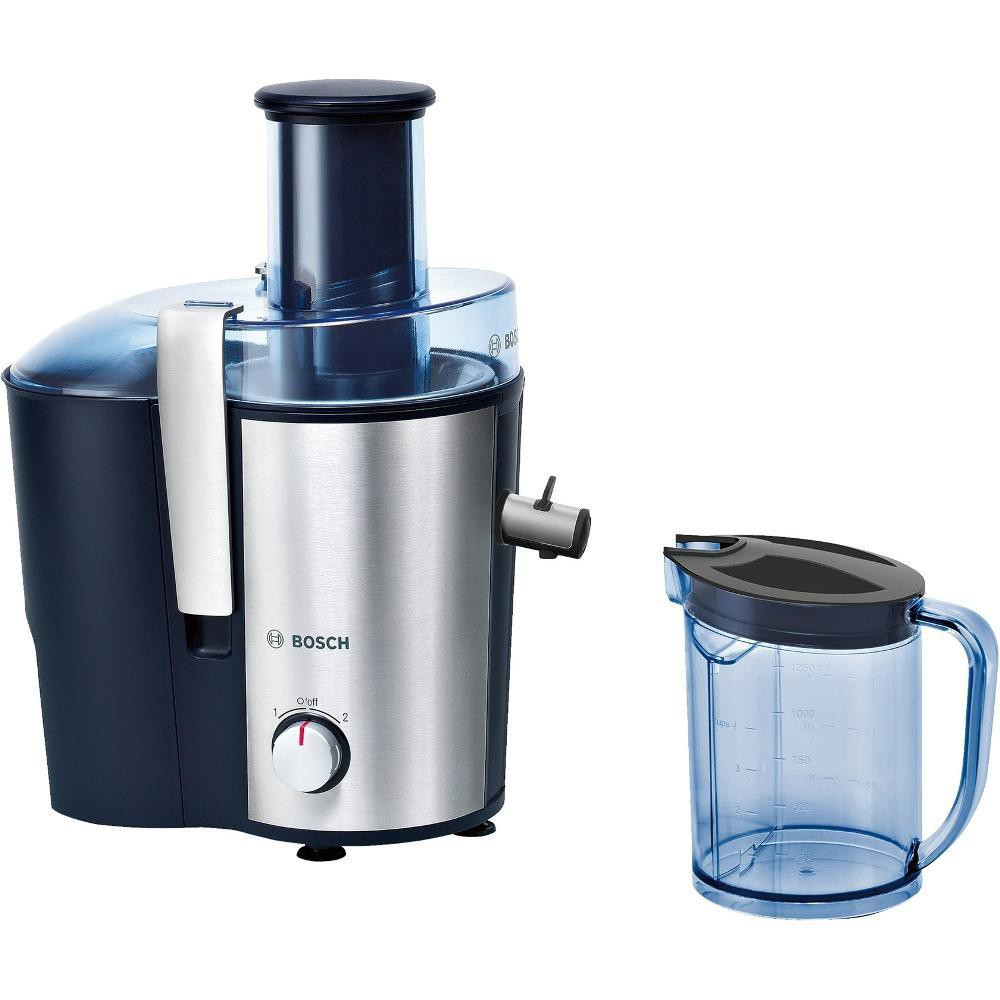 harga Dijual Bosch Juicer TYPE MES3500 Limited Shopee.co.id