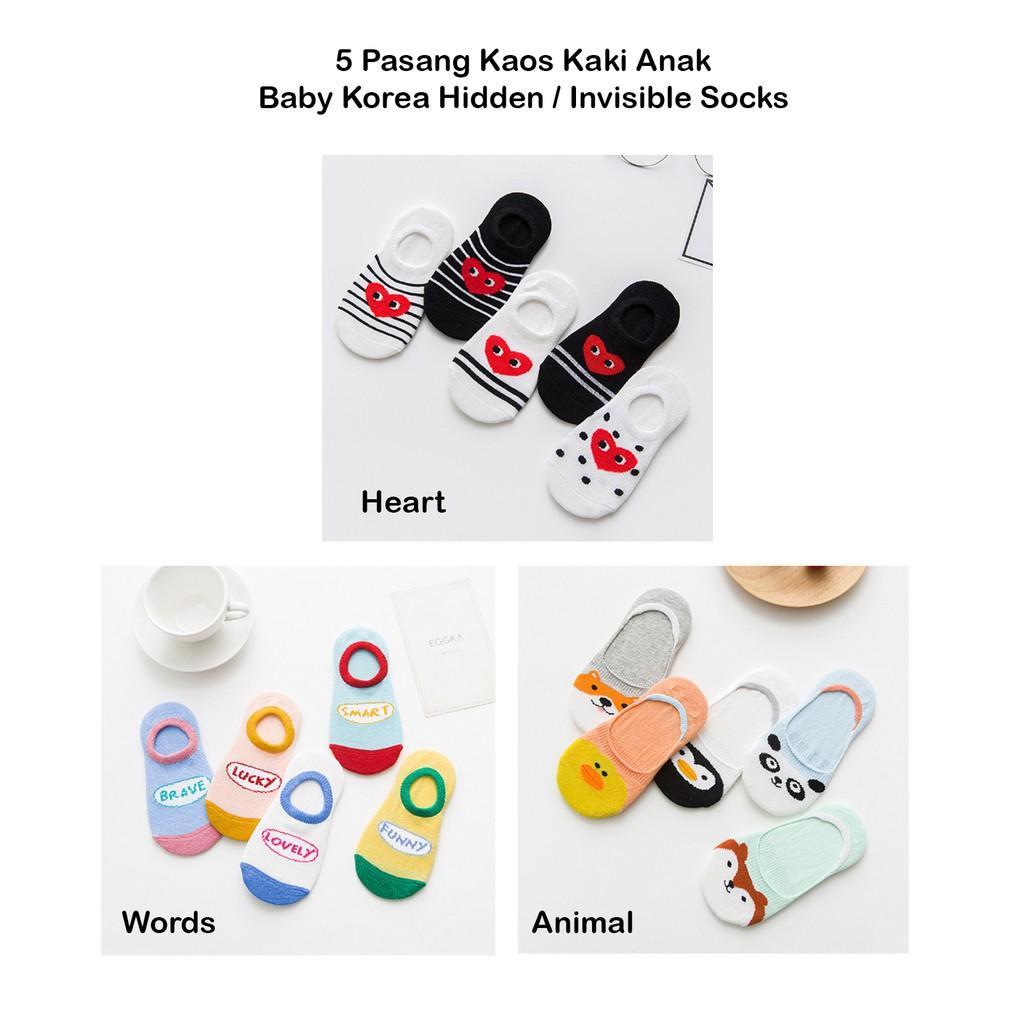 Comfeet Kaos Kaki Mata Ankle Socks Import Quality Shopee Invisible Hidden No Show Indonesia