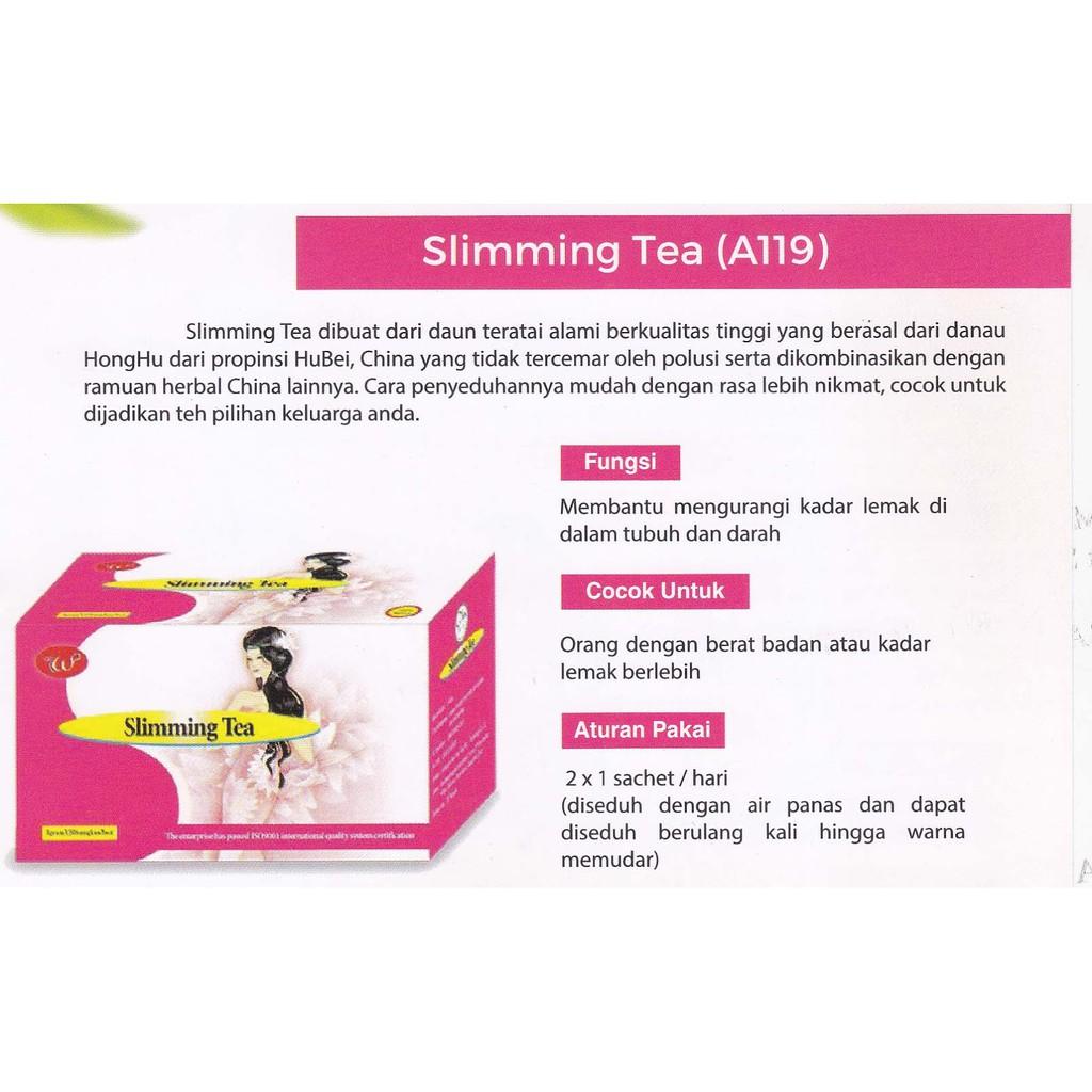 Fleecy Bangle Tea Slimming Teh Pelangsing Isi 25 Sc Daftar Obat Badan Original Bawah Source