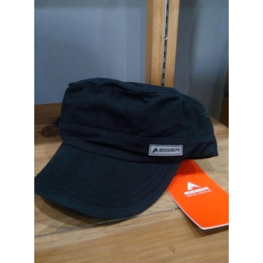 topi eiger - Temukan Harga dan Penawaran Topi Online Terbaik - Aksesoris  Fashion Maret 2019  500bbbdae5