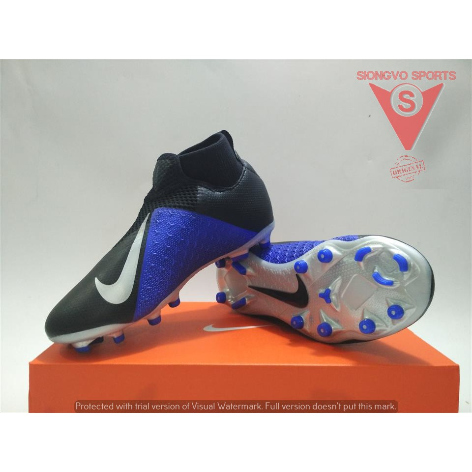 Toko Online siongvo sports Official Shop  a05e2016dc