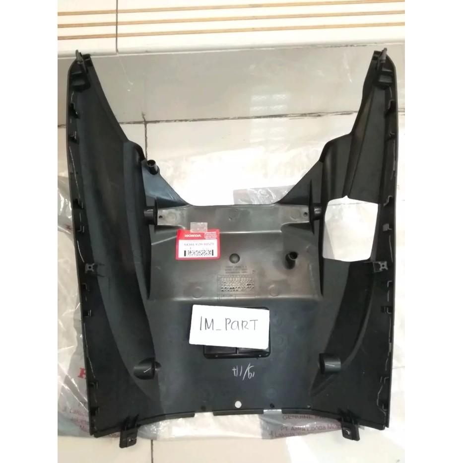 Alat Steam Cuci Motor Salju Mobil Ac Doorsmer Portabel 100 Psi Doorsmeer Waterpump Mini Jetcleaner Pompa Air Dc Dinamo Sprayer High Pressure Shopee Indonesia