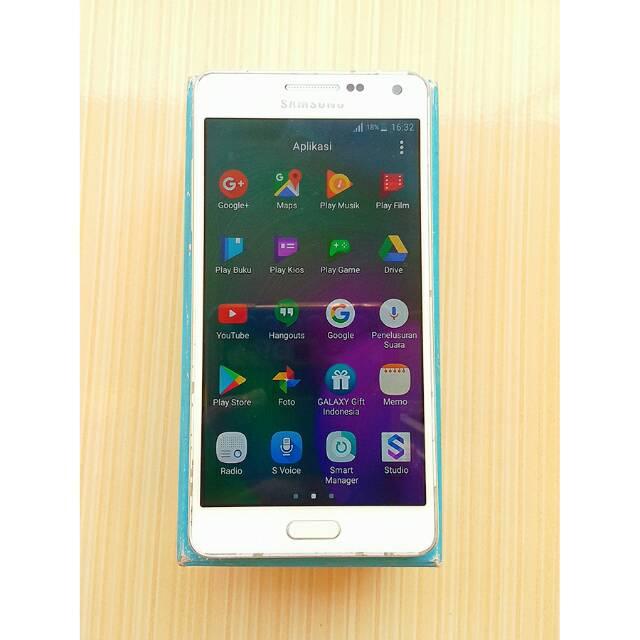 Handphone Bekas Temukan Harga Dan Penawaran Handphone Tablet