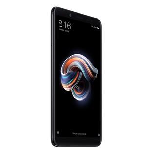 Xiaomi Redmi Note 5 3/32GB Garansi Resmi TAM 1 Tahun