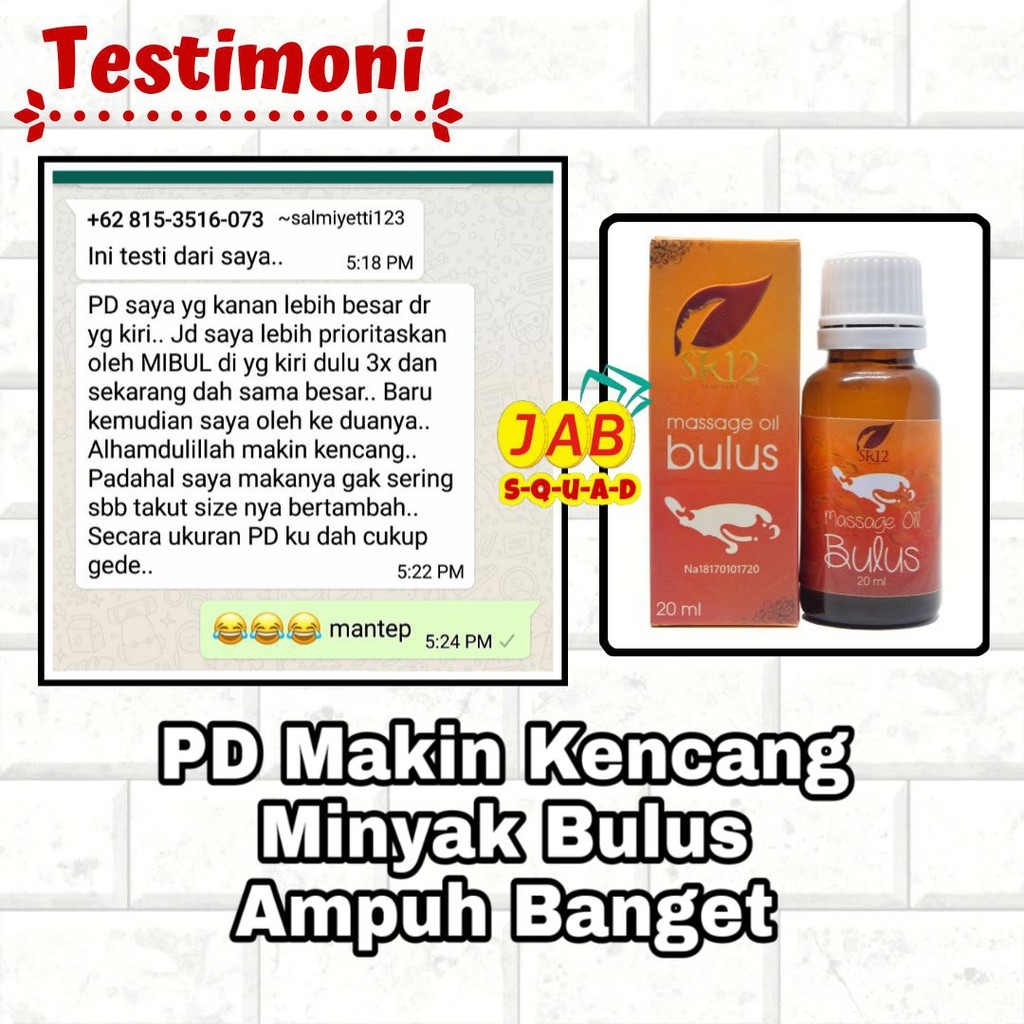 Ampuh Pembesar Payudara Alami Cream Krim Herbal Aman Permanen Apotik Dr Susan Boyke Original Madura Shopee Indonesia