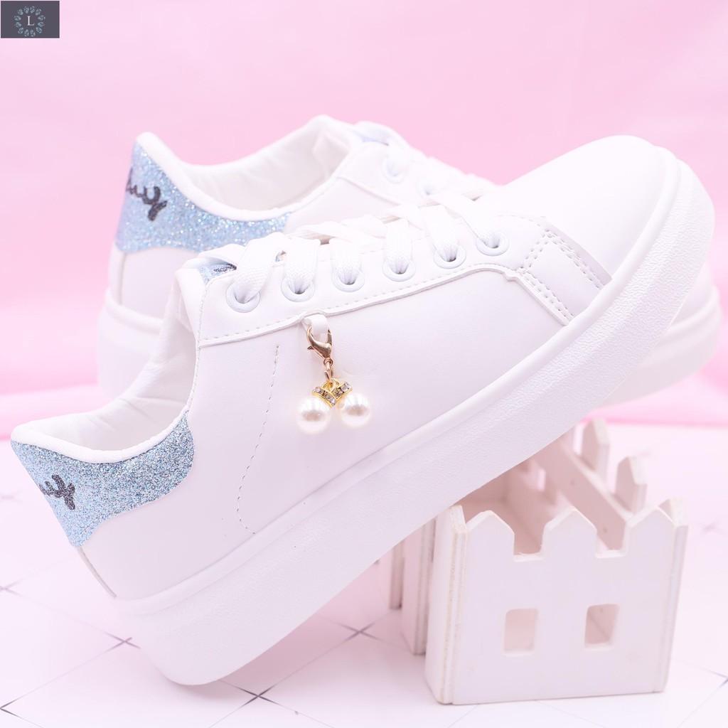 Sepatu Putih Anak Anak Perempuan 10 Sepatu Anak Perempuan Kecil