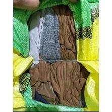 Ball Segel Import Korea Jaket 22H Belif
