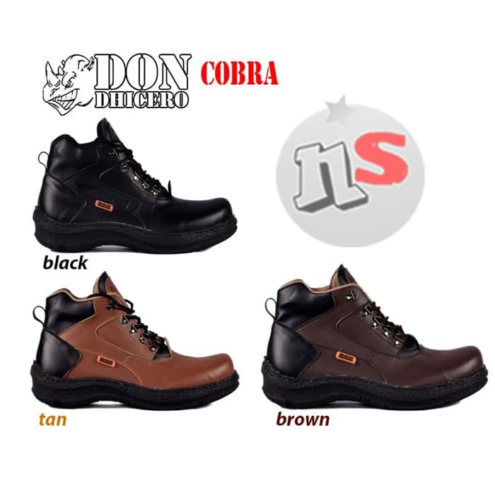 sepatu sendal - Temukan Harga dan Penawaran Boots Online Terbaik - Sepatu  Pria November 2018  39039093d3