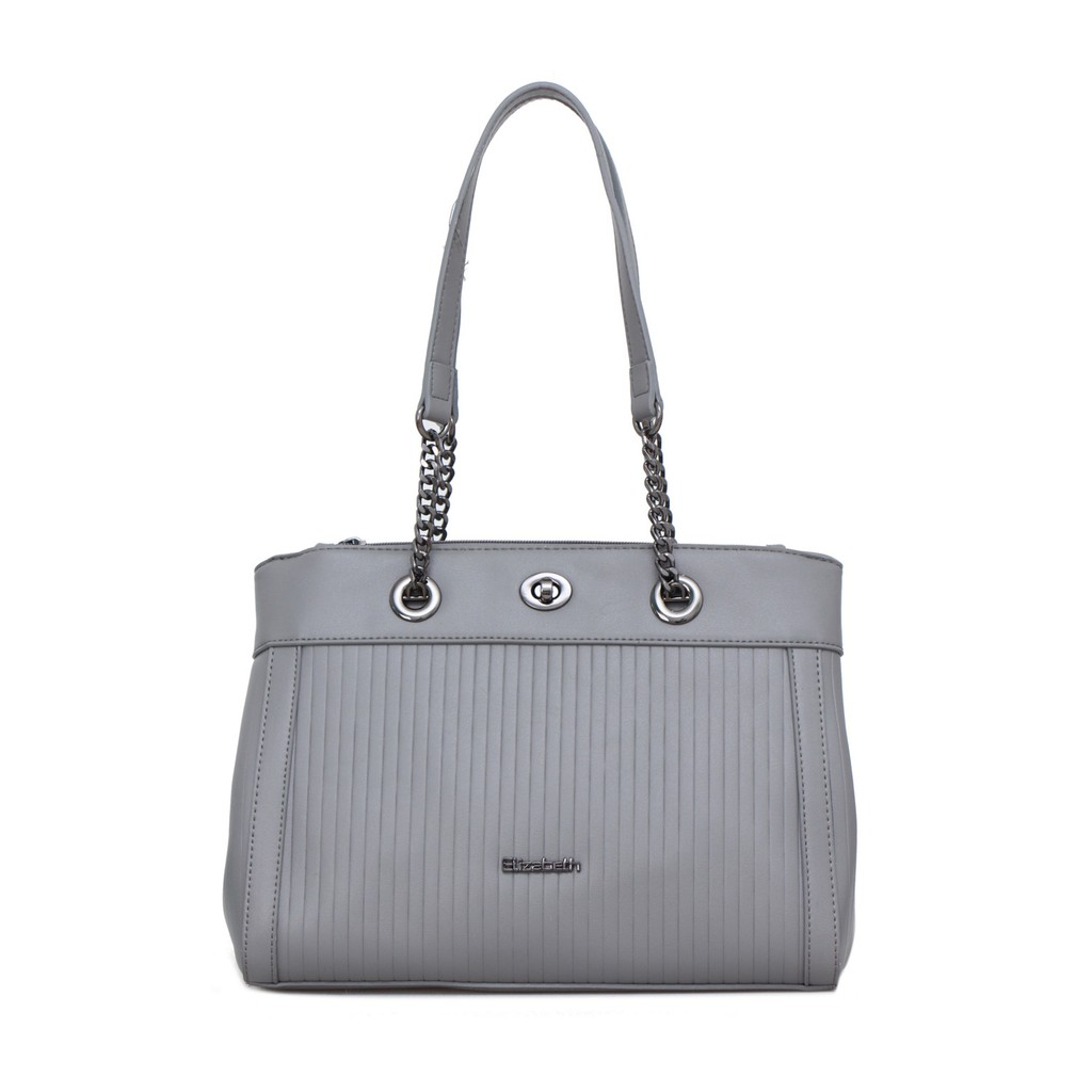 Toko Online Elizabeth Bag Official Shop  7e128d90f3