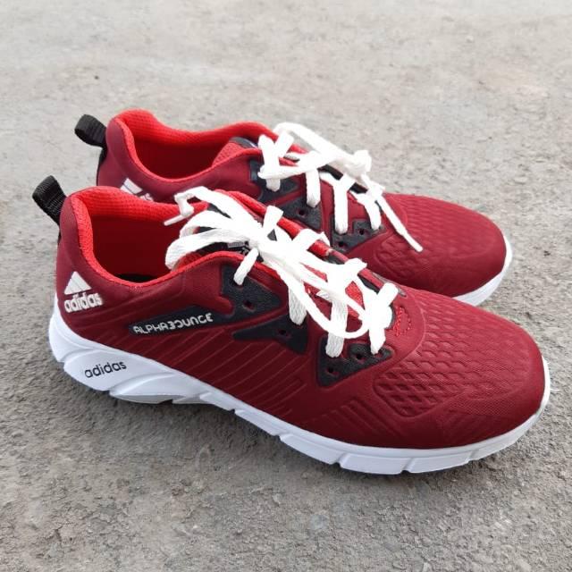 Sepatu Casual Sepatu Sneakers Sepatu Bagus Sepatu Keren