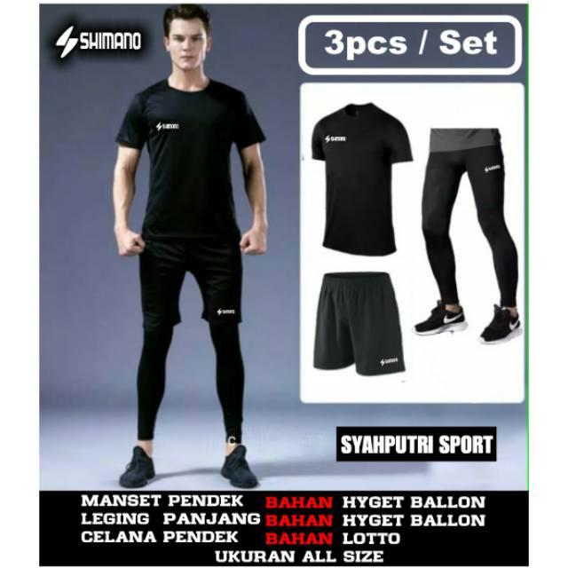 Paket Hemat Pakaian Sepeda Baju Sepeda Celana Sepeda Legging Sepeda Pakaian Bersepeda Shopee Indonesia