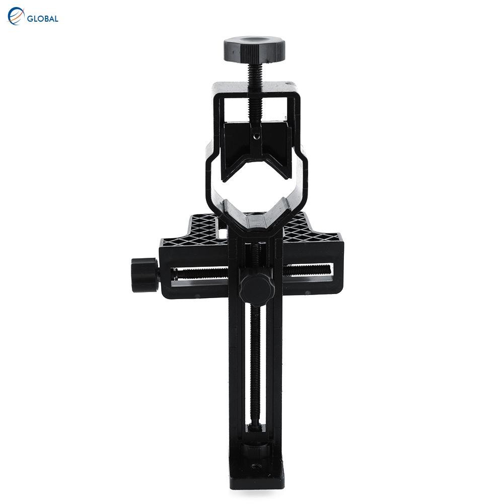 Bracket Flash Light Adjustable Holder Mount Kernel L For Kamera Dslr Camera Shopee Indonesia