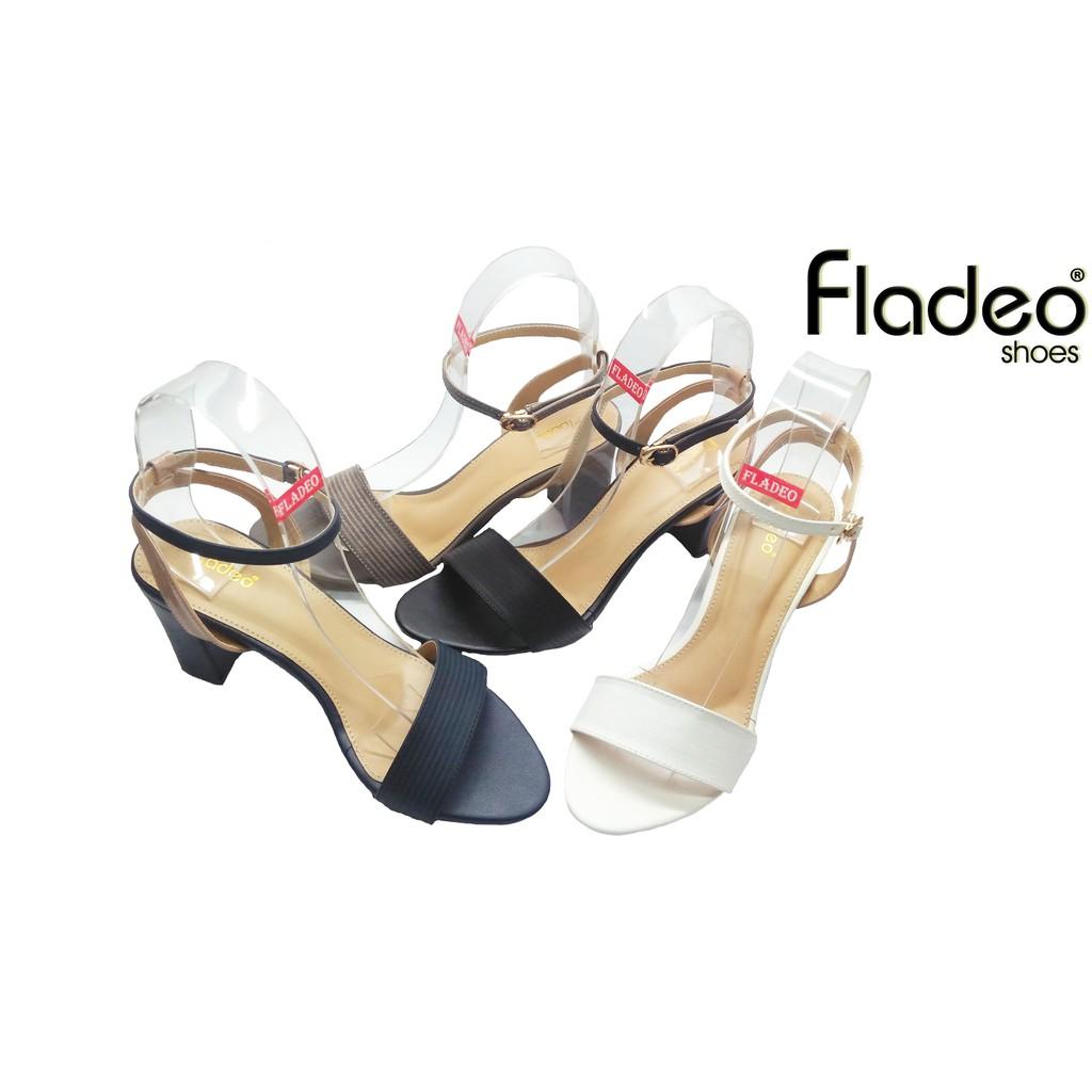 C18 CLDH25-2TM  Tampil cantik dengan high heels fladeo  adfe50351f