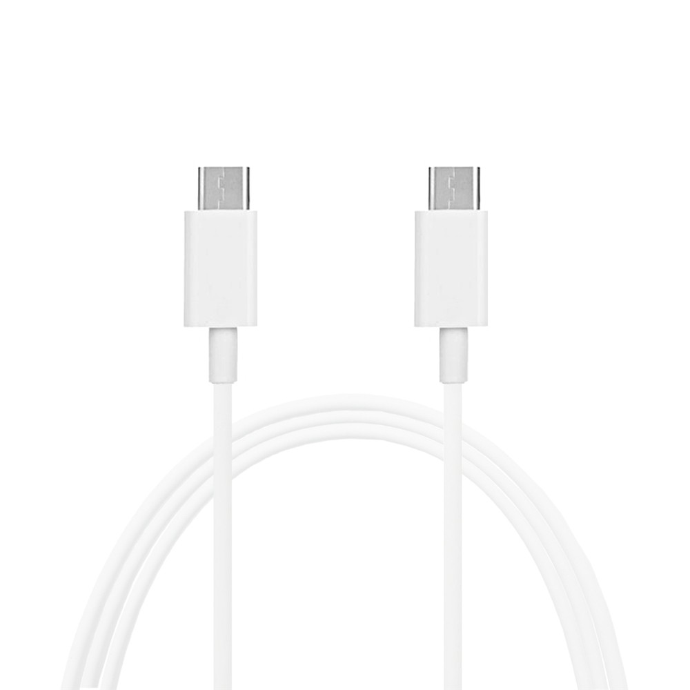 Mdisk Kabel Charger Dan Data Usb 3 0 Ipad G335 Spec Daftar And Micro High Speed Led G319 Sync 1m Untuk Plantronics Voyager Legend Shopee Indonesia